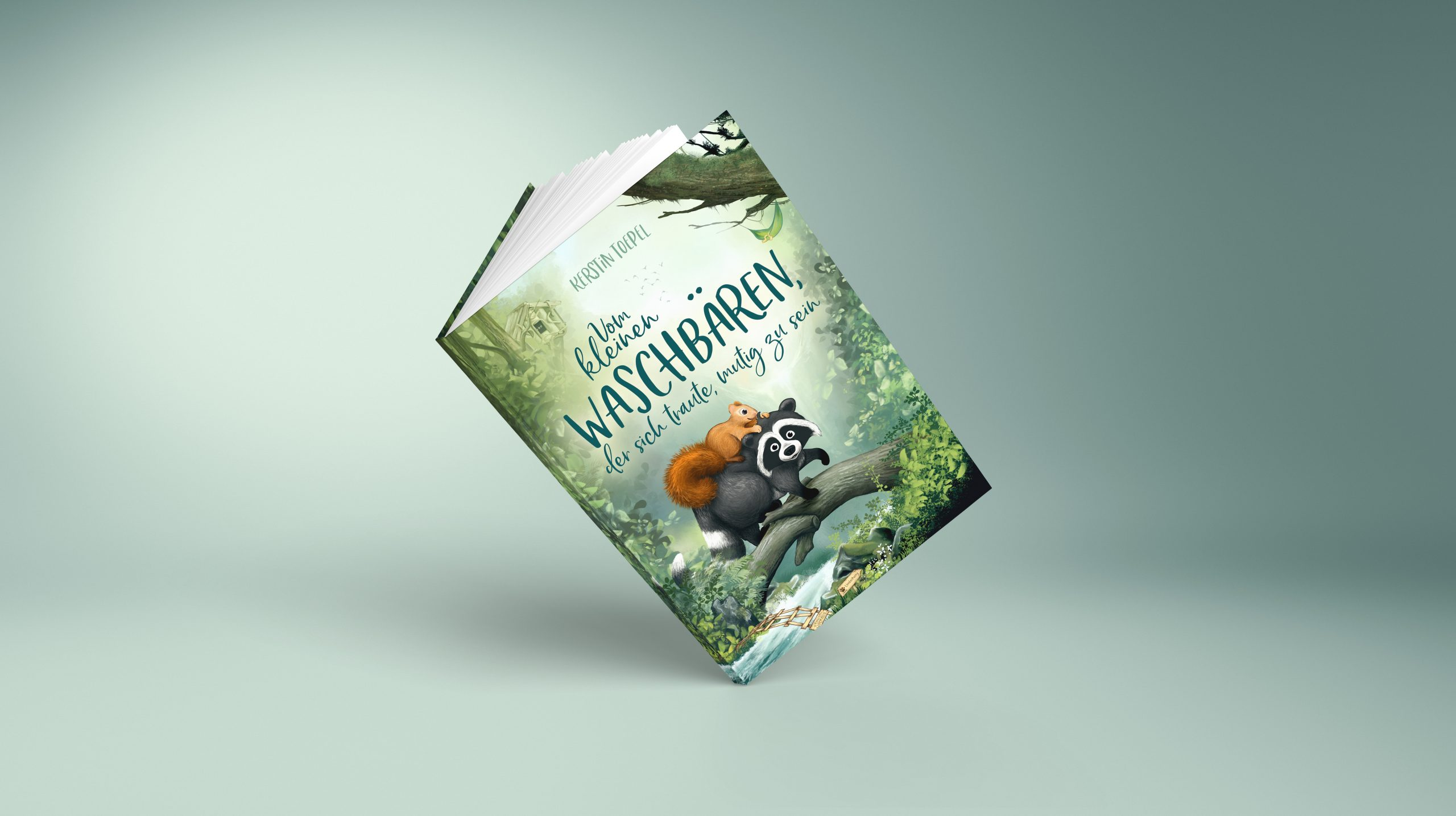 LY_Henry2_Cover_mockup