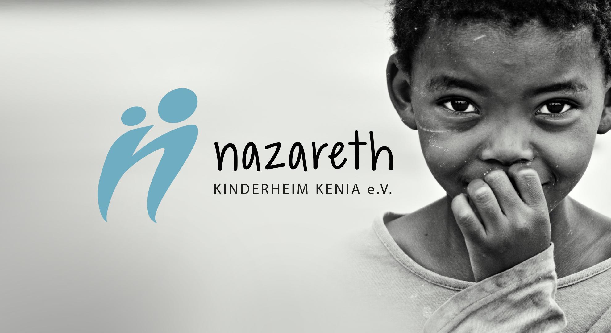 Nazareth_1