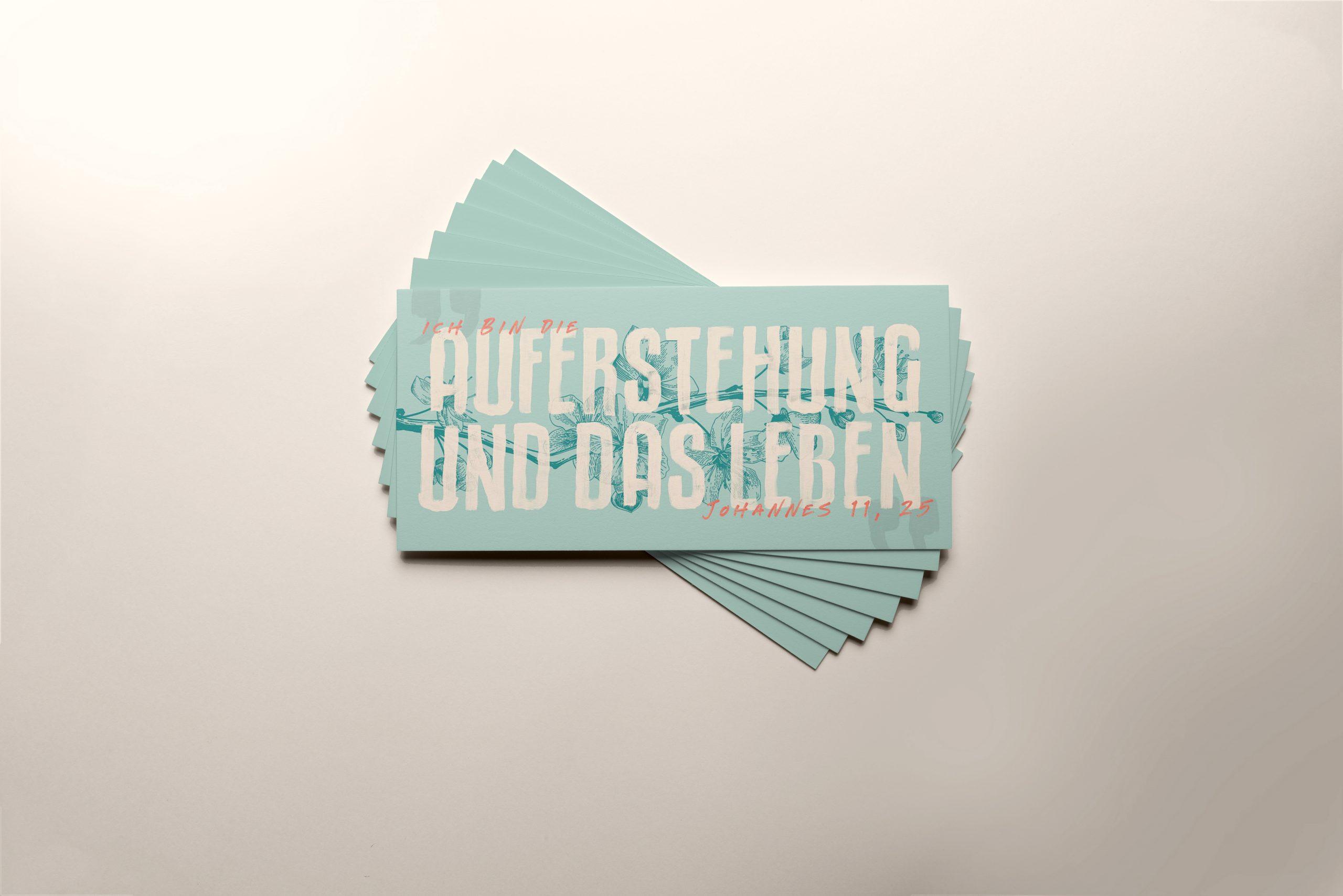 Osterkarte_2